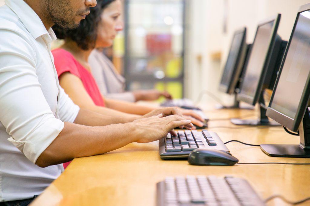 szkolenie bhp online olsztyn